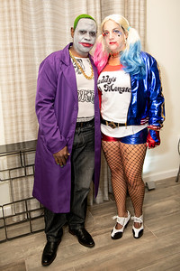 20191026 - CARTER HALLOWEEN PARTY IMAGES - 034