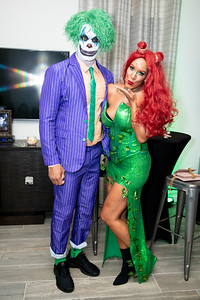 20191026 - CARTER HALLOWEEN PARTY IMAGES - 040