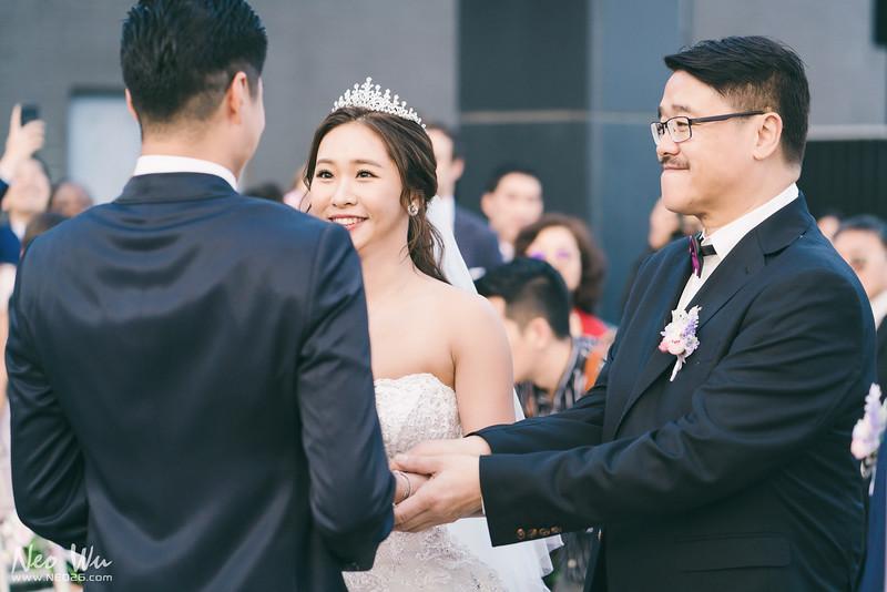 台北婚攝,婚攝Neo,格萊天漾婚攝,格萊天漾