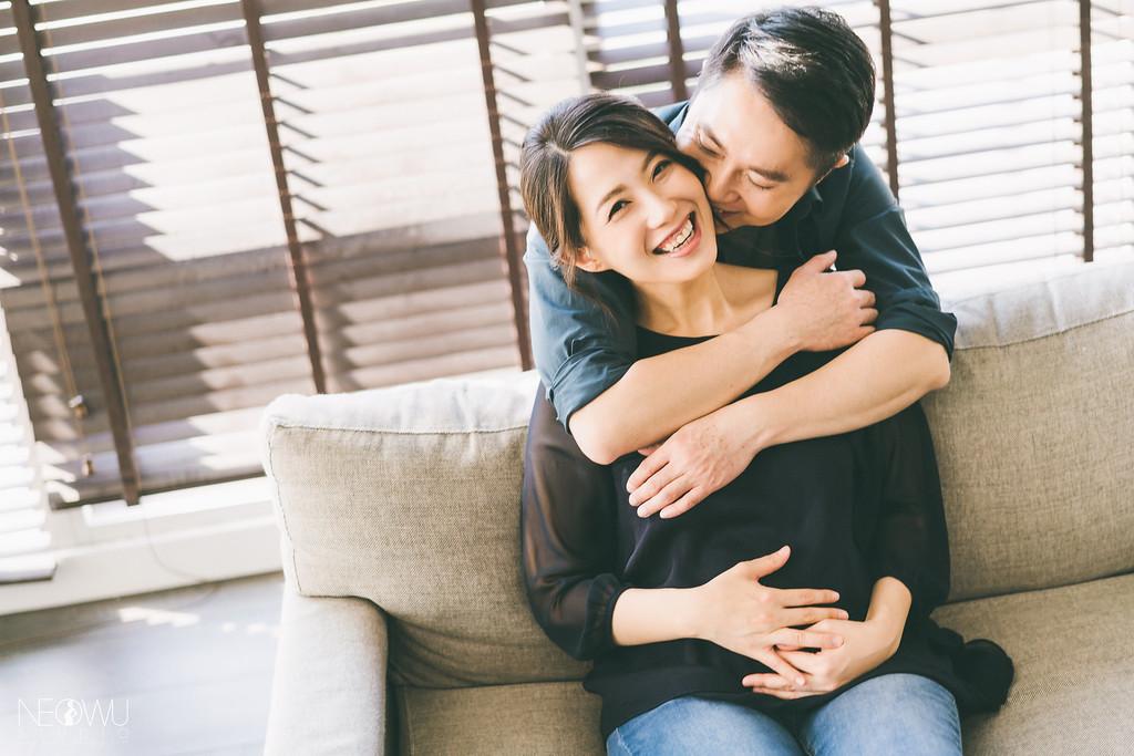 孕婦寫真,孕婦寫真推薦,孕婦照,目沐影像空間