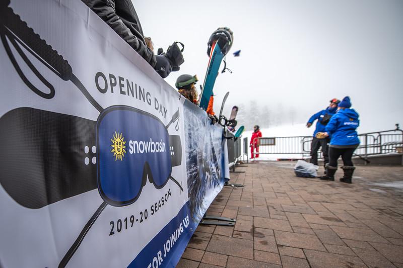 Snowbasin Opening day Nov 2019-0488