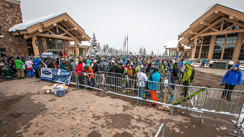 Snowbasin Opening day Nov 2019-0365