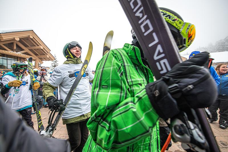 Snowbasin Opening day Nov 2019-0573