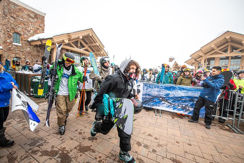 Snowbasin Opening day Nov 2019-0564