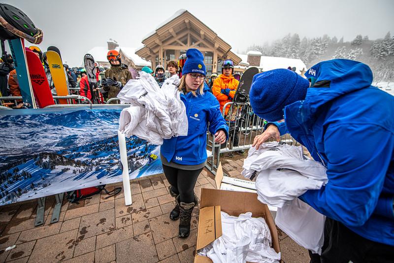 Snowbasin Opening day Nov 2019-0304