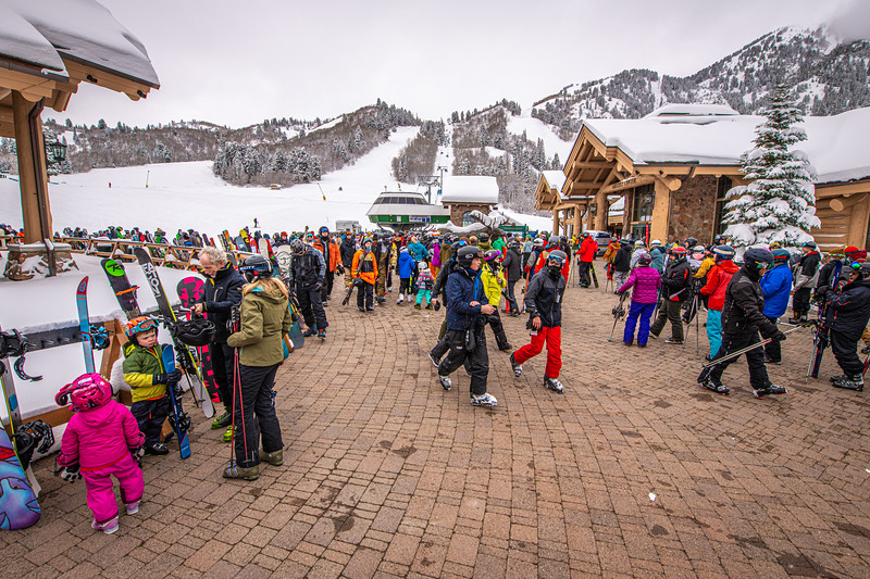 Snowbasin Opening day Nov 2019-0738