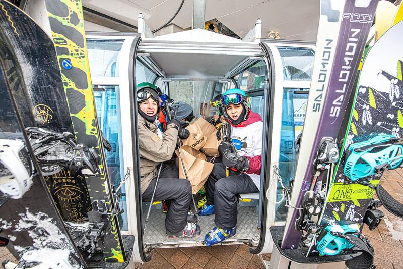 Snowbasin Opening day Nov 2019-0614