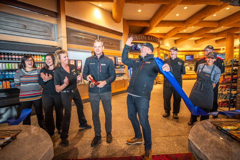 Snowbasin Opening day Nov 2019-0773