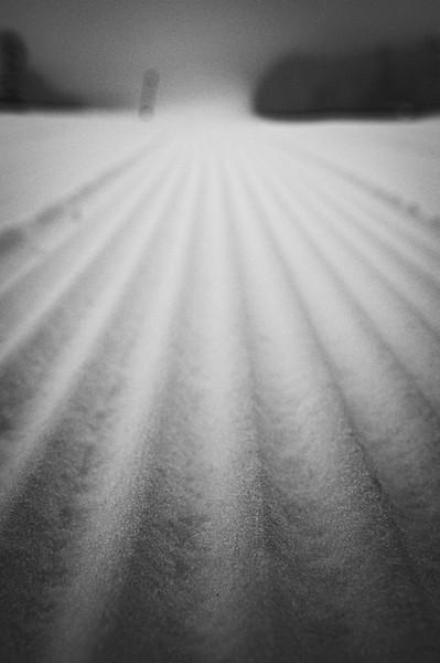 Snowbasin Opening day Nov 2019-0381