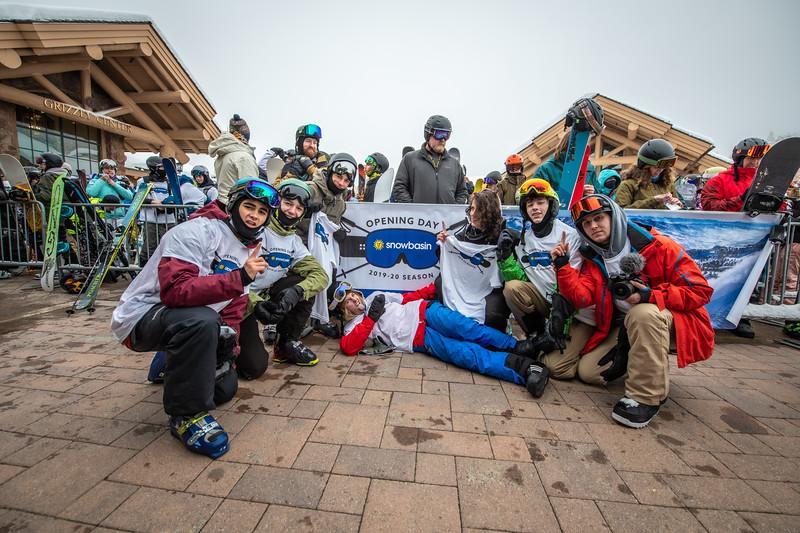 Snowbasin Opening day Nov 2019-0356