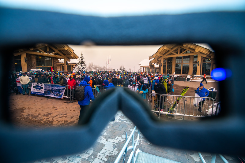 Snowbasin Opening day Nov 2019-0521