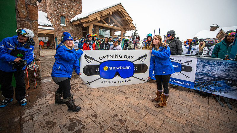 Snowbasin Opening day Nov 2019-0546