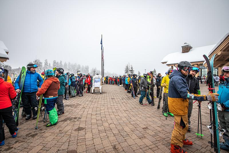 Snowbasin Opening day Nov 2019-0410