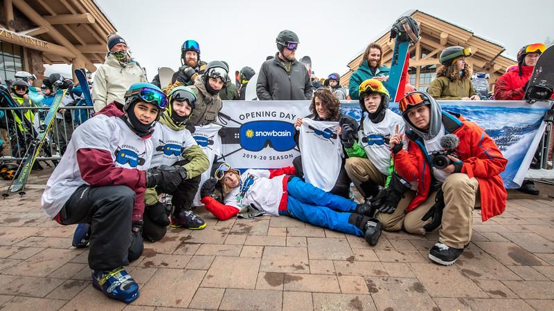 Snowbasin Opening day Nov 2019-0351
