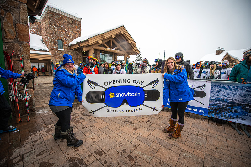Snowbasin Opening day Nov 2019-0543