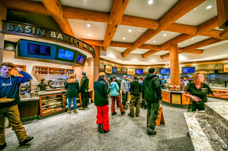 Snowbasin Opening day Nov 2019-0830