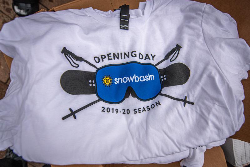 Snowbasin Opening day Nov 2019-0338