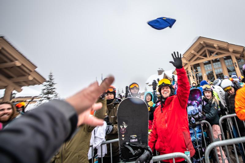 Snowbasin Opening day Nov 2019-0453