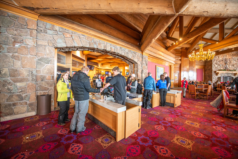 Snowbasin Opening day Nov 2019-0786