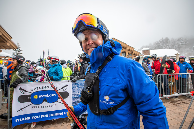 Snowbasin Opening day Nov 2019-0677