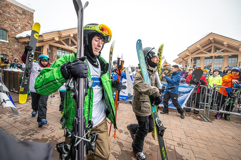 Snowbasin Opening day Nov 2019-0570