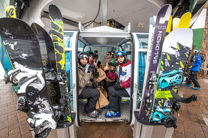 Snowbasin Opening day Nov 2019-0624