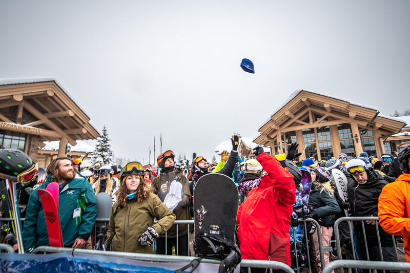 Snowbasin Opening day Nov 2019-0457
