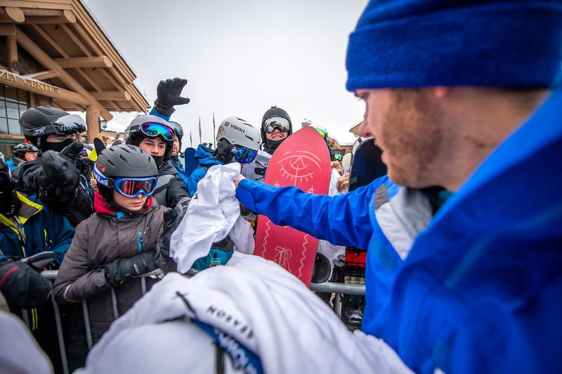 Snowbasin Opening day Nov 2019-0349