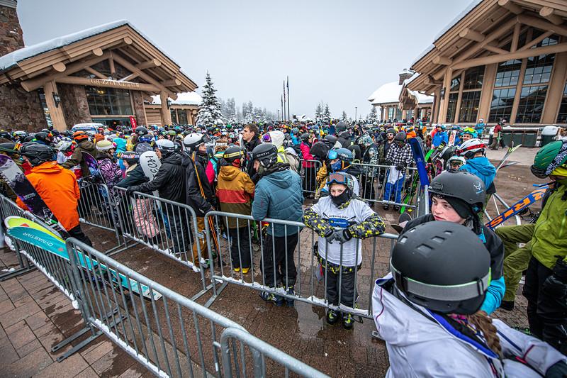 Snowbasin Opening day Nov 2019-0441