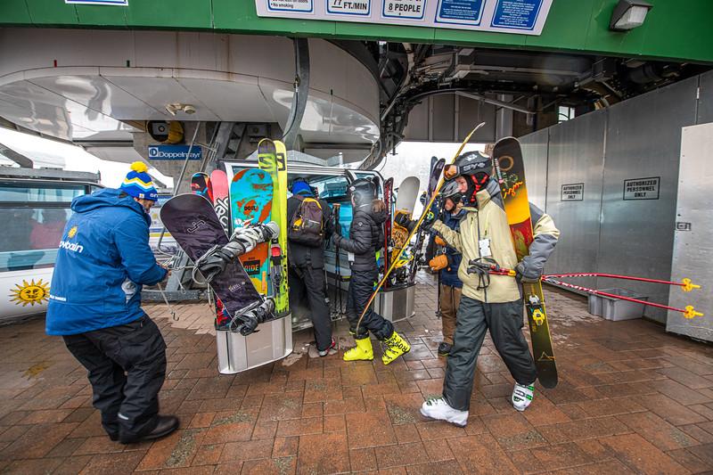 Snowbasin Opening day Nov 2019-0660