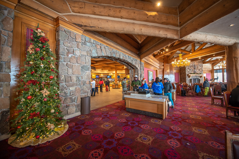Snowbasin Opening day Nov 2019-0741