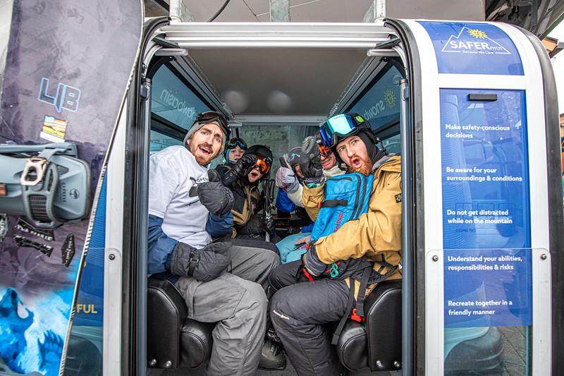 Snowbasin Opening day Nov 2019-0646