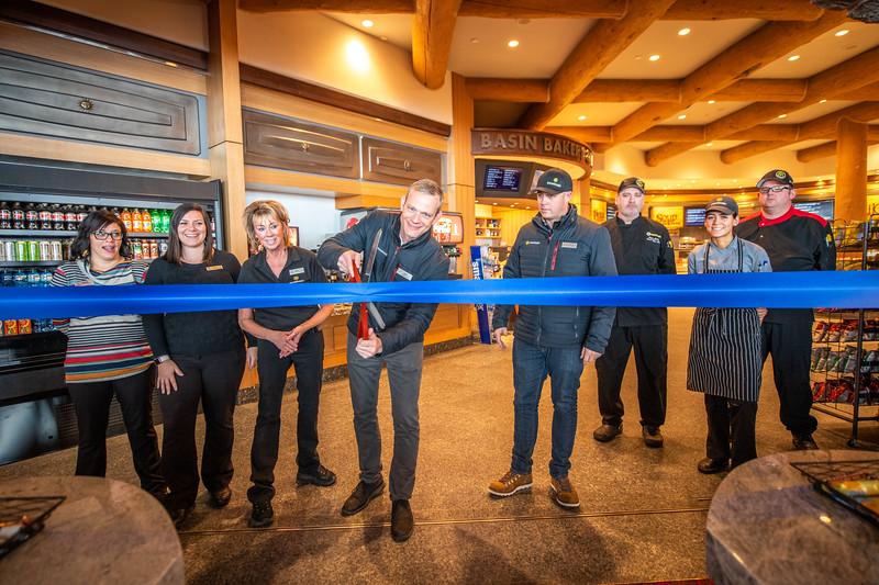 Snowbasin Opening day Nov 2019-0755