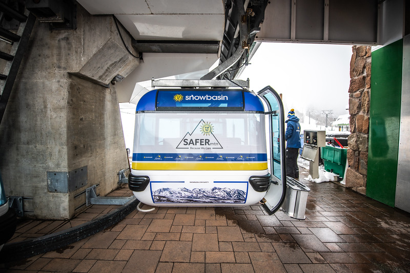 Snowbasin Opening day Nov 2019-0525
