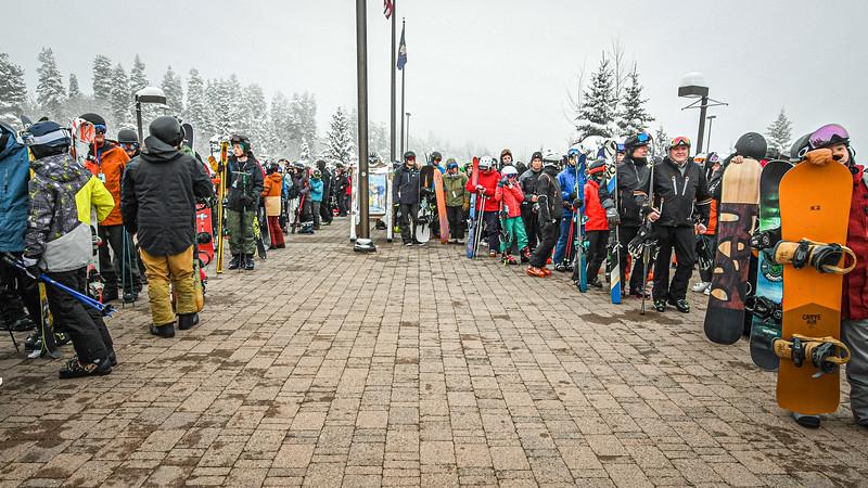 Snowbasin Opening day Nov 2019-0423