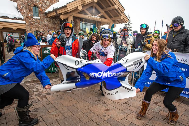 Snowbasin Opening day Nov 2019-0553