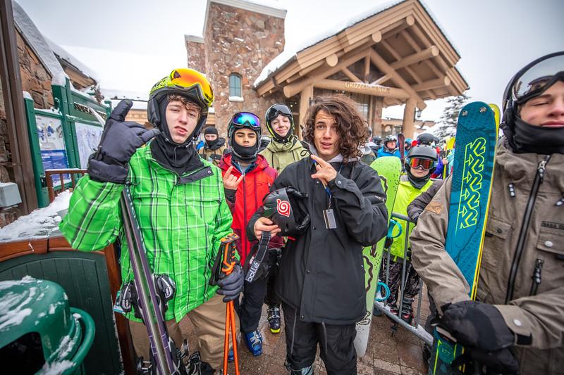 Snowbasin Opening day Nov 2019-0334