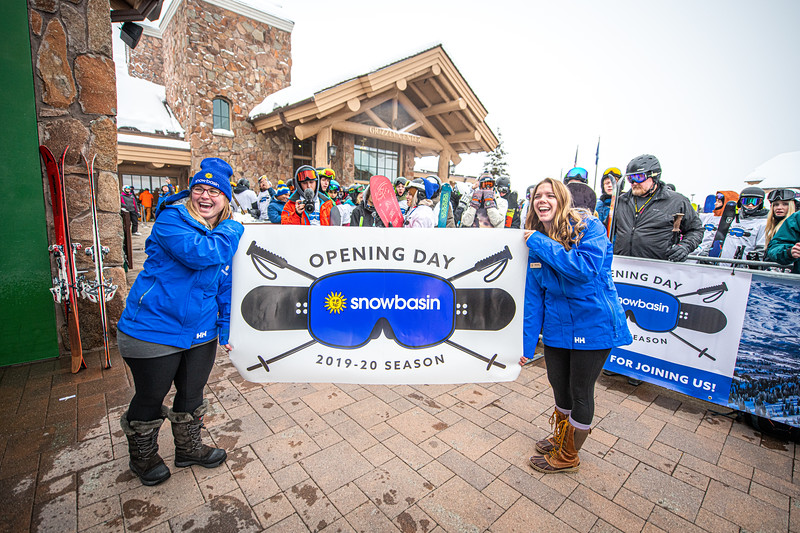 Snowbasin Opening day Nov 2019-0547