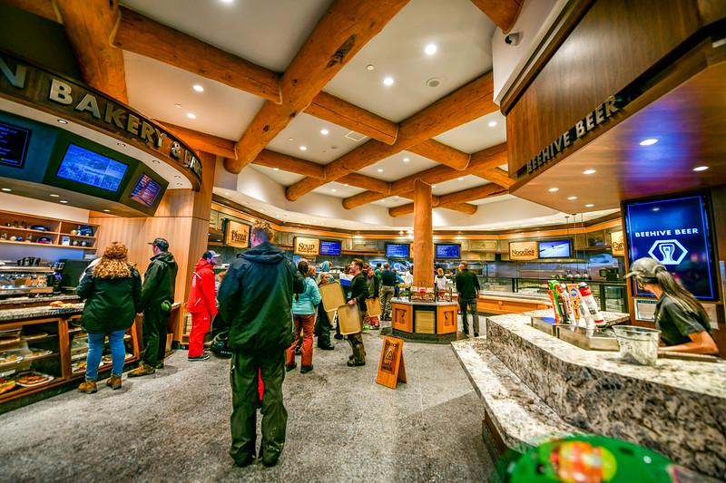 Snowbasin Opening day Nov 2019-0832