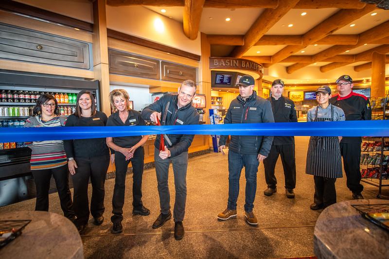 Snowbasin Opening day Nov 2019-0754