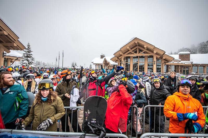 Snowbasin Opening day Nov 2019-0459
