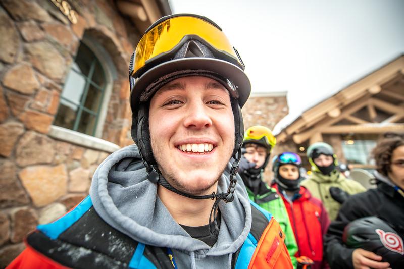 Snowbasin Opening day Nov 2019-0333