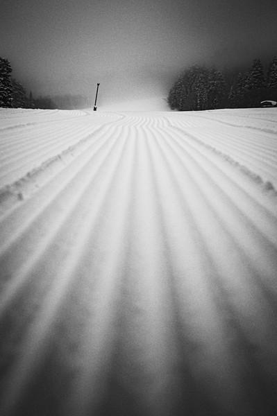 Snowbasin Opening day Nov 2019-0378