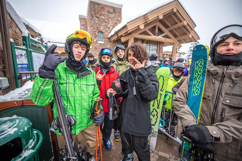 Snowbasin Opening day Nov 2019-0336