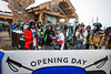 Snowbasin Opening day Nov 2019-0550