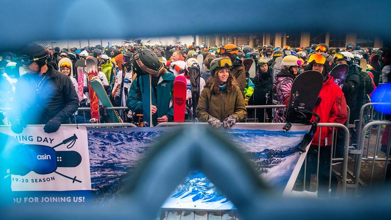 Snowbasin Opening day Nov 2019-0505