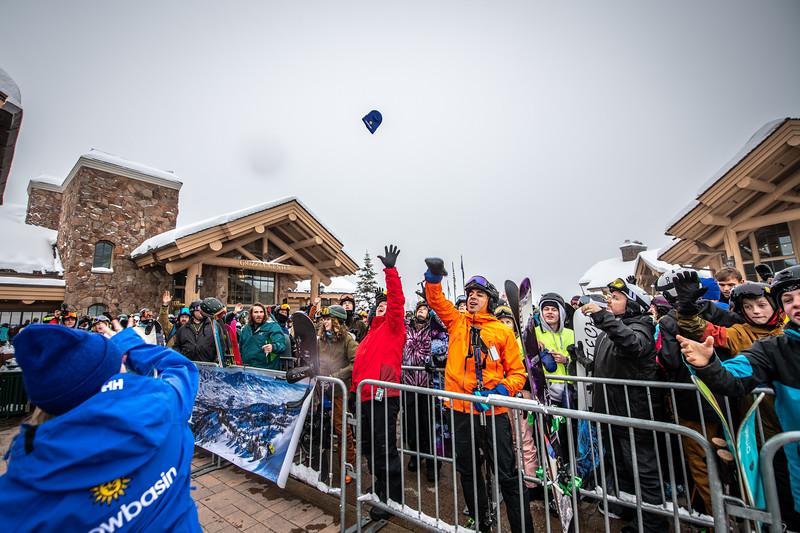 Snowbasin Opening day Nov 2019-0467