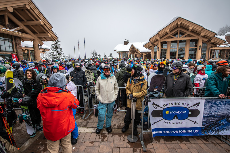 Snowbasin Opening day Nov 2019-0443