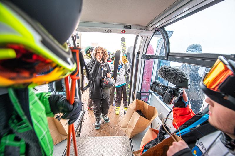 Snowbasin Opening day Nov 2019-0595