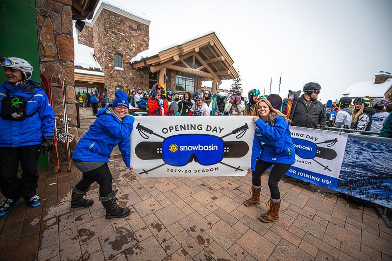 Snowbasin Opening day Nov 2019-0548